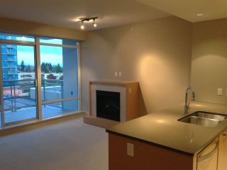 "Photo 6: 407 1473 JOHNSTON Road: White Rock Condo for sale in ""MIRAMAR VILLAGE Tower B"" (South Surrey White Rock)  : MLS®# R2273792"