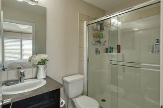 Photo 24: 22 Nolan Hill Heights NW in Calgary: Nolan Hill Row/Townhouse for sale : MLS®# A1101368