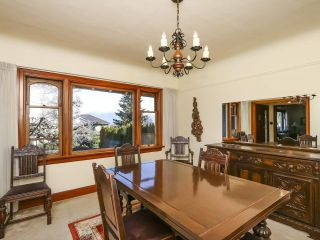 Photo 8: 2886 W 28TH Avenue in Vancouver: MacKenzie Heights House for sale (Vancouver West)  : MLS®# R2353444