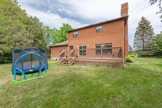Photo 29: 1498 SPARTAN GROVE Street in Greely: House for sale : MLS®# 1244549
