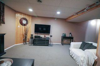Photo 24: 19 Birchlynn Bay in Winnipeg: Garden Grove Residential for sale (4K)  : MLS®# 202106295