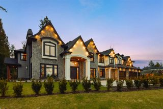 """Photo 40: 23005 75 Avenue in Langley: Fort Langley House for sale in """"Forest Knolls"""" : MLS®# R2536410"""