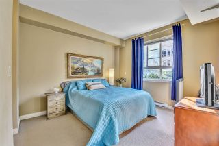 Photo 23: 106 2346 MCALLISTER AVENUE in Port Coquitlam: Central Pt Coquitlam Condo for sale : MLS®# R2527359