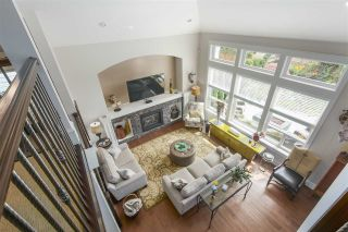 "Photo 4: 17356 3A Avenue in Surrey: Pacific Douglas House for sale in ""Summerhill/ Dufferin Park"" (South Surrey White Rock)  : MLS®# R2396441"