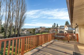 Photo 31: 307 Frances Ave in : CR Campbell River Central House for sale (Campbell River)  : MLS®# 865804