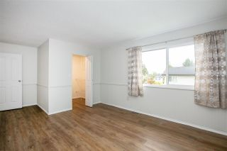 Photo 13: 8126 122 STREET in Surrey: Queen Mary Park Surrey House for sale : MLS®# R2588558