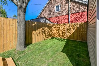 Photo 42: 124 Rosslyn Avenue in Hamilton: House for sale : MLS®# H4078368