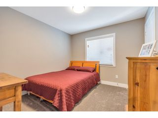 """Photo 23: 18883 71 Avenue in Surrey: Clayton House for sale in """"Clayton"""" (Cloverdale)  : MLS®# R2621730"""