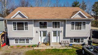 Photo 19: 992 & 994 Dakota Lane in Greenwood: 404-Kings County Multi-Family for sale (Annapolis Valley)  : MLS®# 202109476