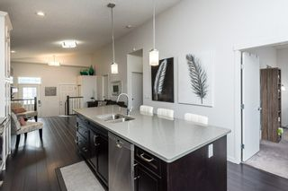 Photo 12: 64 SPRING Gate: Spruce Grove House for sale : MLS®# E4236658