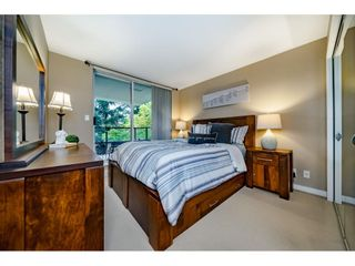 "Photo 11: 304 2088 MADISON Avenue in Burnaby: Brentwood Park Condo for sale in ""Fresco"" (Burnaby North)  : MLS®# R2358406"