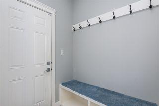 Photo 23: 10503 106 Avenue: Morinville House for sale : MLS®# E4229099