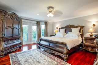 Photo 18: 15855 114 Avenue in Surrey: Fraser Heights House for sale (North Surrey)  : MLS®# R2501259