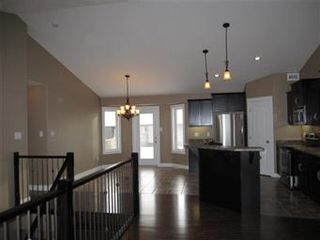 Photo 6: 419 Faldo Crescent: Warman Single Family Dwelling for sale (Saskatoon NW)  : MLS®# 385015