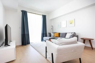 Photo 15: 316 247 River Avenue in Winnipeg: Osborne Village Condominium for sale (1B)  : MLS®# 202124525