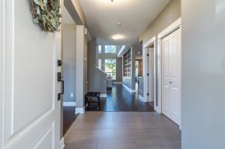 """Photo 4: 20497 67B Avenue in Langley: Willoughby Heights House for sale in """"TANGLEWOOD"""" : MLS®# R2555666"""