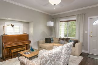 "Photo 2: 3617 ADANAC Street in Vancouver: Renfrew VE House for sale in ""RENFREW/ADANAC AREA"" (Vancouver East)  : MLS®# R2007619"