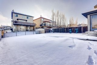 Photo 22: 229 PANAMOUNT Court NW in Calgary: Panorama Hills Detached for sale : MLS®# C4279977