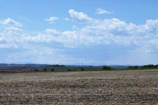 Photo 1: 32025 242 Avenue W: Rural Foothills M.D. Land for sale : MLS®# C4186532