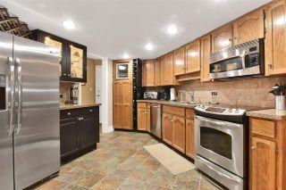 """Photo 6: 203 15080 PROSPECT Avenue: White Rock Condo for sale in """"The Tiffany"""" (South Surrey White Rock)  : MLS®# R2434802"""