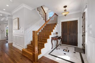 Photo 18: 4541 W 5TH Avenue in Vancouver: Point Grey House for sale (Vancouver West)  : MLS®# R2619462