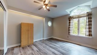 Photo 17: 882 English Mountain Road in South Alton: 404-Kings County Residential for sale (Annapolis Valley)  : MLS®# 202114117