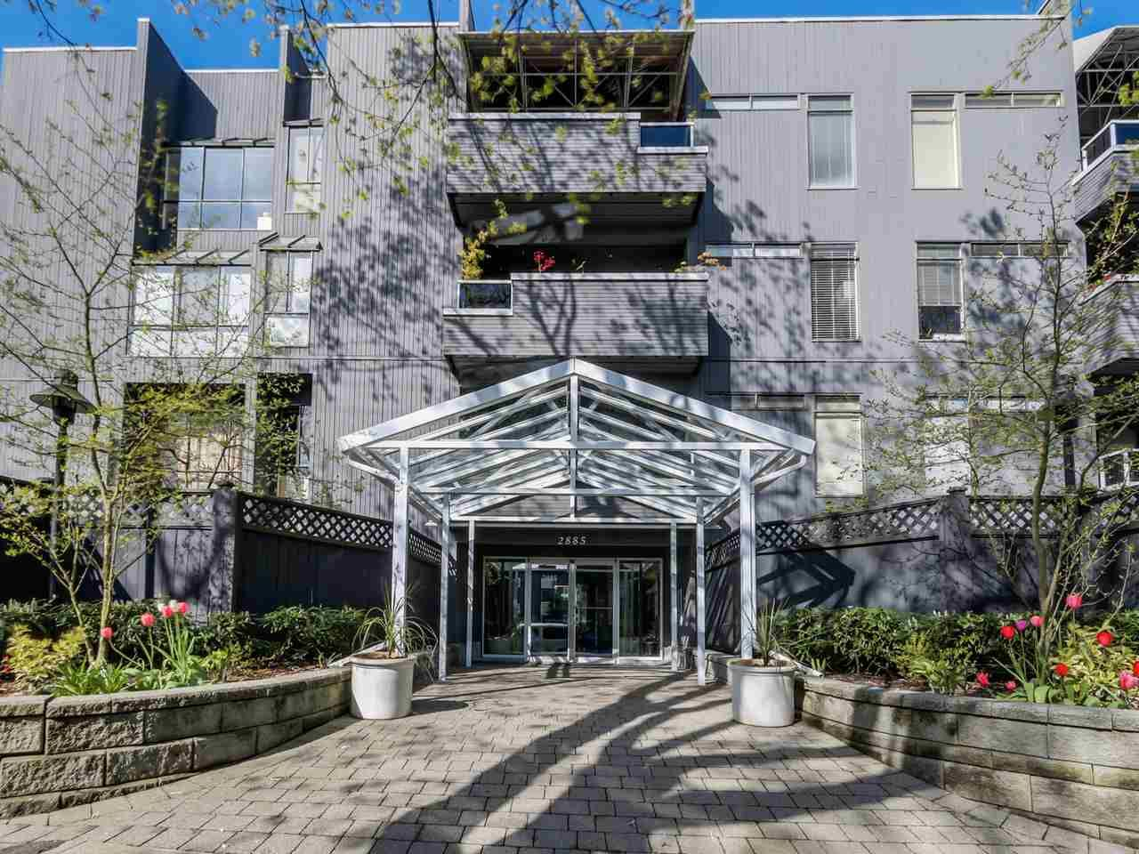 Photo 14: Photos: P3 2885 SPRUCE Street in Vancouver: Fairview VW Condo for sale (Vancouver West)  : MLS®# R2052789