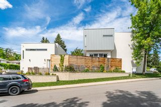 Photo 3: 1A Hendon Place NW in Calgary: Highwood Detached for sale : MLS®# A1088730