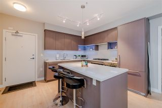 "Photo 6: 302 9333 TOMICKI Avenue in Richmond: West Cambie Condo for sale in ""OMEGA"" : MLS®# R2514111"