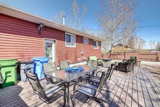 Photo 33: 11368 86 Street SE: Calgary Detached for sale : MLS®# A1100969