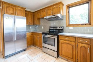 Photo 16: 69 Edgeview Road NW in Calgary: Edgemont Detached for sale : MLS®# A1130831