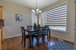 Photo 8: 808 Coopers Square SW: Airdrie Detached for sale : MLS®# A1121684