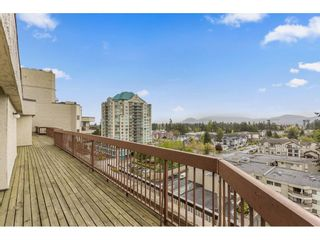 """Photo 22: 102 31955 OLD YALE Road in Abbotsford: Abbotsford West Condo for sale in """"Evergreen Village"""" : MLS®# R2566463"""