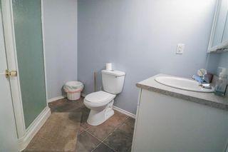 Photo 23: 2 St Martin Boulevard in Winnipeg: East Transcona Residential for sale (3M)  : MLS®# 202104555