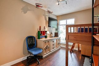 Photo 13: 12895 68 ave in Surrey: West Newton House for sale : MLS®# R2171822