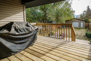 Photo 33: 121A 111th Street West in Saskatoon: Sutherland Residential for sale : MLS®# SK872343