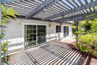 Photo 25: 20972 Sharmila in Lake Forest: Residential for sale (LN - Lake Forest North)  : MLS®# OC21102747