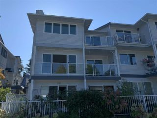 """Photo 15: 38 696 TRUEMAN Road in Gibsons: Gibsons & Area Condo for sale in """"Marina Place"""" (Sunshine Coast)  : MLS®# R2507629"""