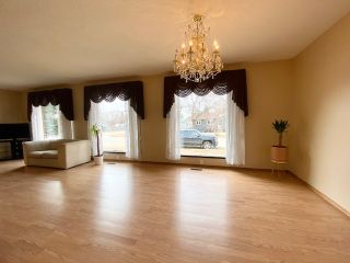 Photo 11: 5303 49 Street: Provost House for sale (MD of Provost)  : MLS®# A1094917