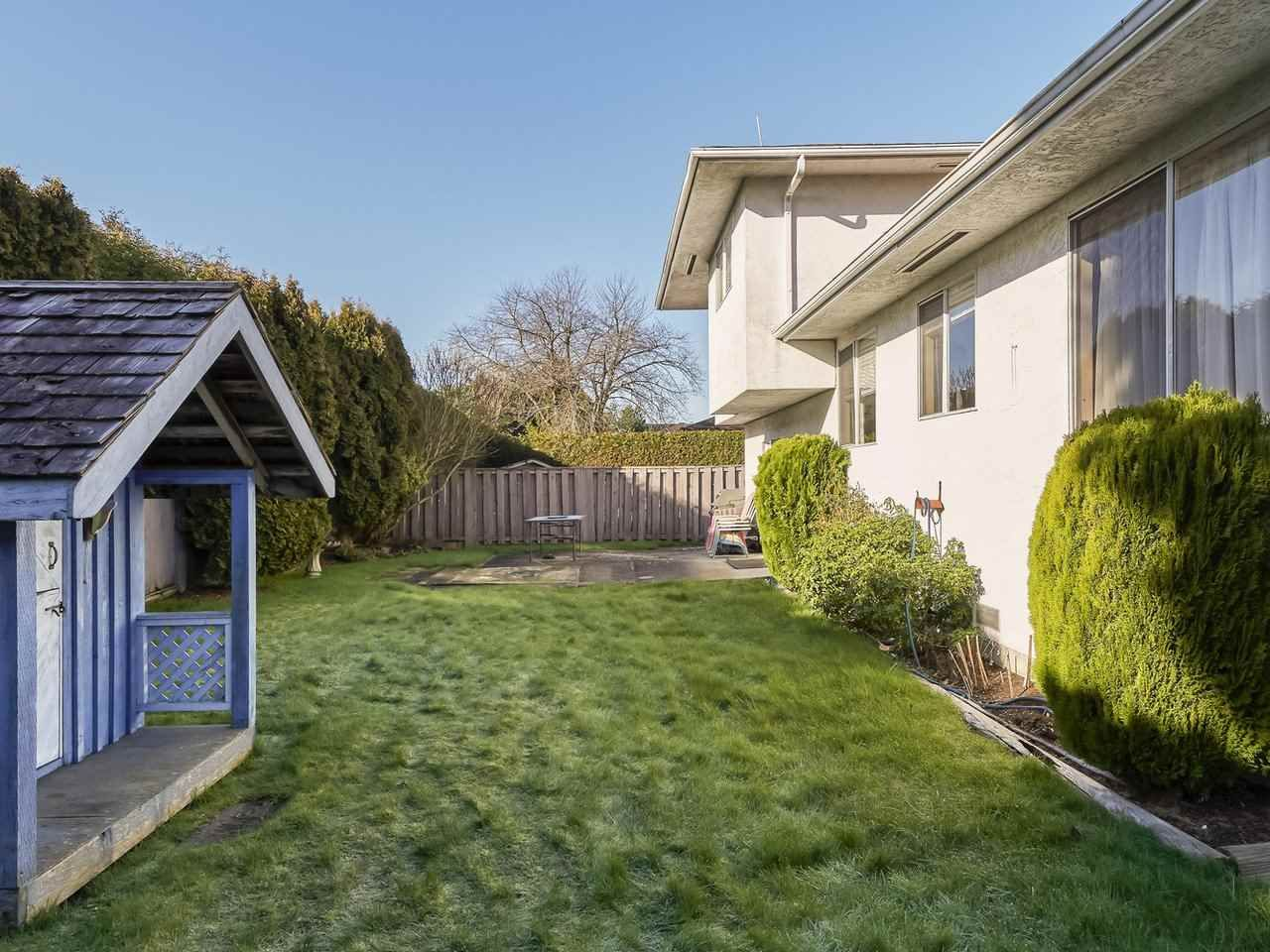 Photo 5: Photos: 4880 FORTUNE AVENUE in Richmond: Steveston North House for sale : MLS®# R2435063