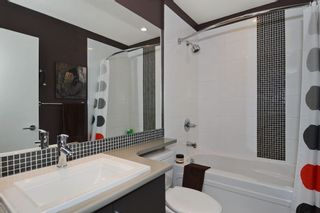 """Photo 10: 13 728 W 14TH Street in North Vancouver: Hamilton Townhouse for sale in """"NOMA"""" : MLS®# V1054169"""