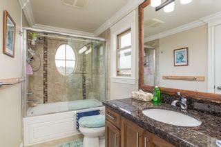"Photo 24: 3118 162 Street in Surrey: Morgan Creek House for sale in ""MORGAN ACRES"" (South Surrey White Rock)  : MLS®# R2550764"