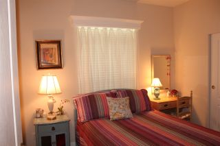 Photo 9: CARLSBAD SOUTH Manufactured Home for sale : 3 bedrooms : 7308 San Luis in Carlsbad
