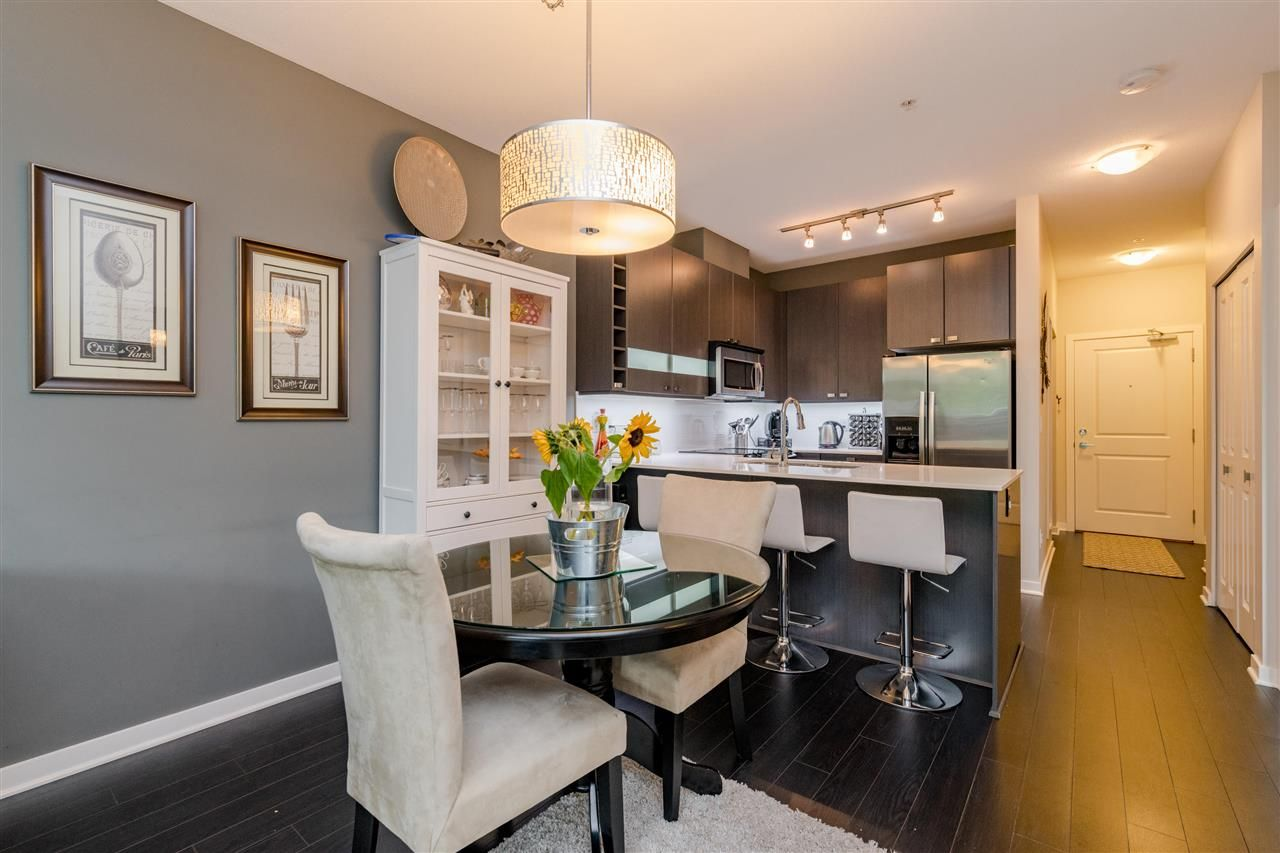 """Photo 4: Photos: 223 5655 210A Street in Langley: Salmon River Condo for sale in """"Cornerstone"""" : MLS®# R2407057"""