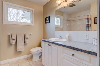 Photo 18: 5879 Dalcastle Drive NW in Calgary: Dalhousie Detached for sale : MLS®# A1087735