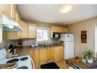 """Photo 27: 19325 67 Avenue in Surrey: Clayton House for sale in """"COPPER RIDGE"""" (Cloverdale)  : MLS®# R2046433"""