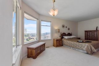 """Photo 18: 1417 PURCELL Drive in Coquitlam: Westwood Plateau House for sale in """"WESTWOOD PLATEAU"""" : MLS®# R2603711"""