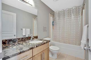 Photo 22: 248 Gleneagles Estates Lane: Cochrane Detached for sale : MLS®# A1120935