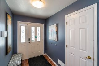 Photo 2: 2055 SPRUCE Street in Prince George: VLA House for sale (PG City Central (Zone 72))  : MLS®# R2347508