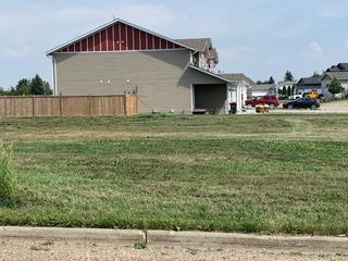 Photo 1: 50 Street 53 Avenue: Thorsby Vacant Lot for sale : MLS®# E4257264